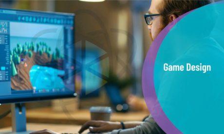 Game Design and Development for Beginner